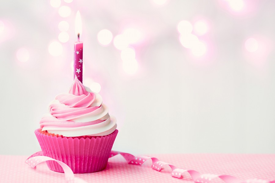 happy-birthday-cupcake-candle-e1422643748261